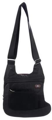 Tumi T-Tech Messenger Bag black T-Tech Messenger Bag