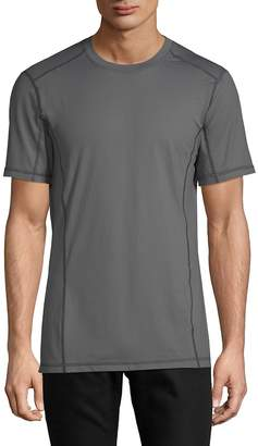 Vimmia Men's Renegade Short-Sleeve Tee