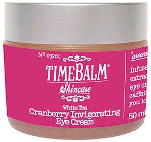 The Balm Cranberry Invigorating Eye Cream