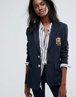 Lauren Polo Shopstyle Jackets Uk Ralph xtCQsdhr
