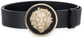 Versus Lion belt
