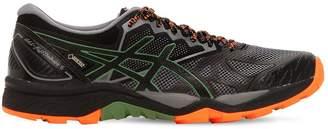 Asics Gel Fujitrabuco 6 Gore-Tex Sneakers