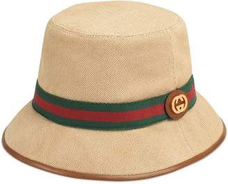 602a1649be3b40 Summer Fedora Hats For Men - ShopStyle