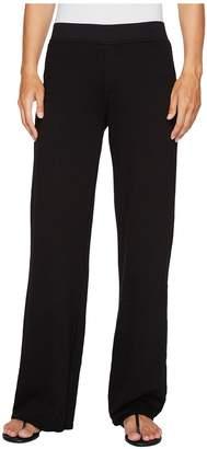 XCVI Graciosa Pants in Slub Terry Women's Casual Pants