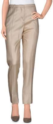 Brunello Cucinelli Casual pants - Item 36927354BP