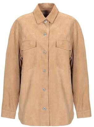 Levi's MADE & CRAFTEDTM Overcoat
