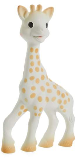 Infant Sophie La Girafe Teething Toy