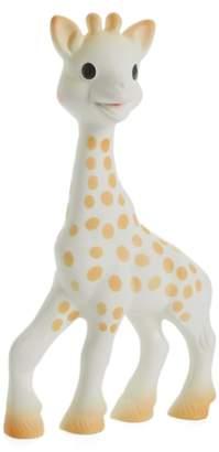Sophie la Girafe Teething Toy