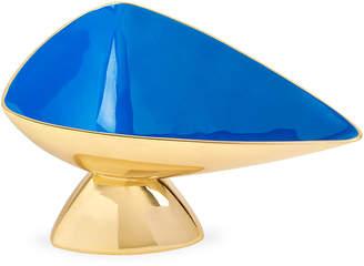 Jonathan Adler Small Anvil Bowl