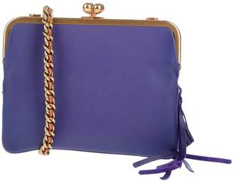 Coach Handbags - Item 45445642XD