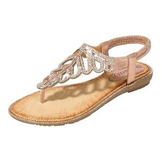 eccc36a99bb4b Bohemia Shoes For Women - ShopStyle Canada