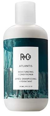 SpaceNK R and Co Atlantis Moisturizing Conditioner
