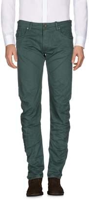 Imperial Star Casual pants - Item 13018166