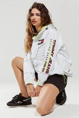 Tommy Jeans '90s Sailing Jacket
