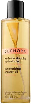 Sephora Collection COLLECTION - Moisturizing Shower Oil