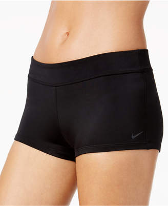 Nike Core Active Swim Shorts Women Swimsuit