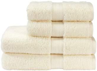 Christy Renaissance Bath Towel In Parchment