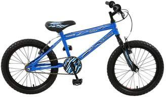 Townsend Lightning Boys Mountain Bike 18 inch Wheel