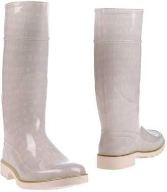 Allegri Boots - Item 11006005DV