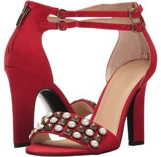 GUESS Petunia High Heels