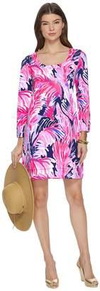 Lilly Pulitzer Merrit Dress Women's Dress