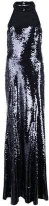 Sachin + Babi Eva gown