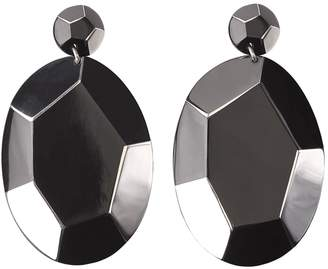 Natori Deco Earrings