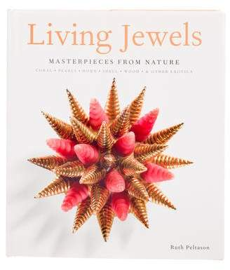 Living Jewels: Masterpiece from Nature