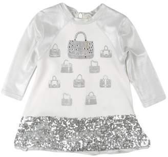 Laura Biagiotti BABY Dress