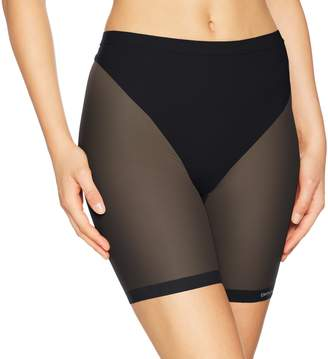 ea90e83a672b7 DKNY Women s Runway Collection Thigh Slimmer