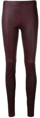 Plein Sud Jeans skinny fit trousers