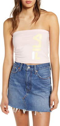 Fila Teodora Tube Top