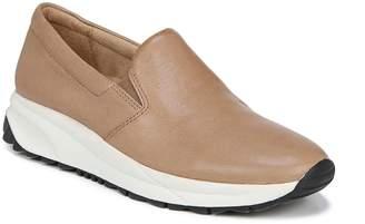 Naturalizer Selah Slip-On Sneaker