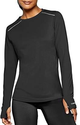 Duofold Women's Light Weight Thermatrix Performance Thermal Shirt