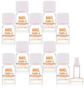 Bakel THIO-C Revitalizing Glowing Serum