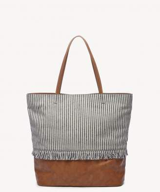 Sole Society Aurora Medium Tote