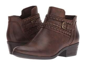 Bare Traps Baretraps Giles Women's Shoes