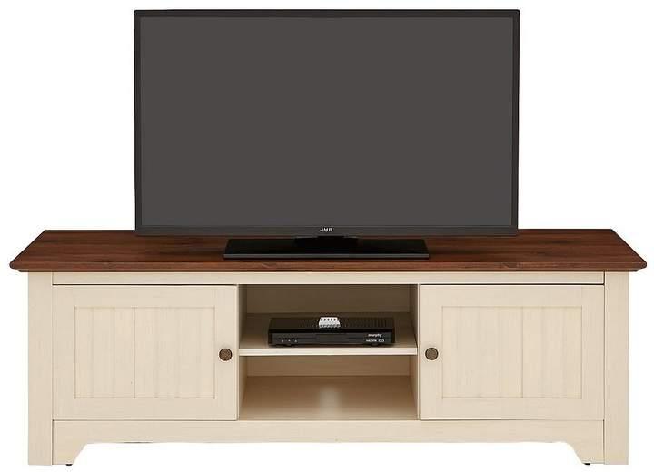 Devon TV Unit - Fits Up To 60 Inch TV