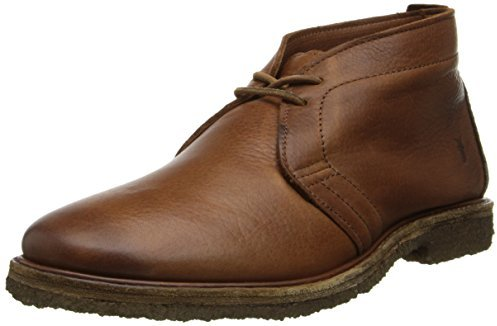 Frye Men's Carter Boot