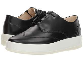 Ecco Soft 9 Wing Tip