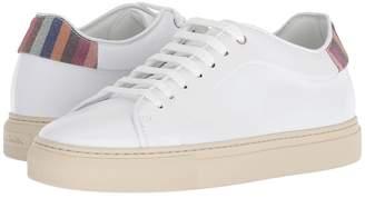 Paul Smith Basso Sneaker Women's Shoes