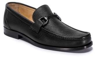 Bugatchi Padua Bit Loafer