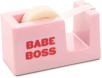 twelveNYC Babe Boss Tape Dispenser - Women's