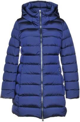 ADD jackets - Item 41822459ED