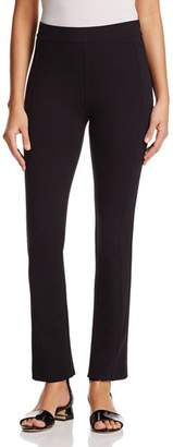 Tory Burch Stacey Flare Ankle Pants