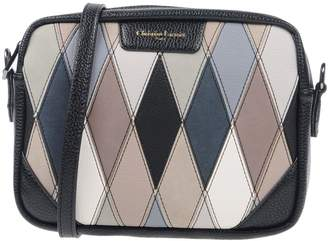 Christian Lacroix Cross-body bags - Item 45404931WS