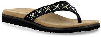 Easy Street Shoes Stevie Sandal - Women's