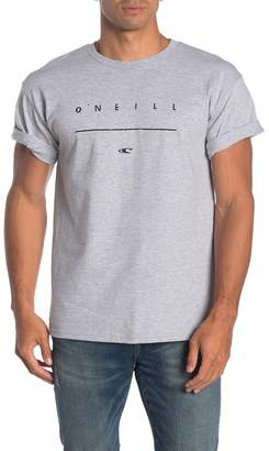 O'Neill Taper Graphic T-Shirt