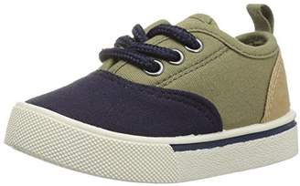 Osh Kosh Christopher Boy's Casual Sneaker