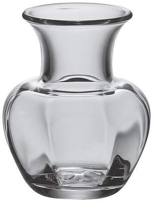 Simon Pearce Vases Shopstyle